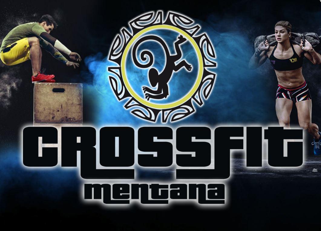 CrossFit Mentana