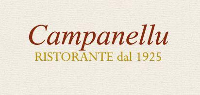 Ristorante Campanellu